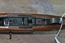 RUGER MINI 14 .223 196 SERIES INCLUDES 1- 5 RND