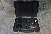 S.S SPRINGFIELD ARMORY 1911-A1 .45 CAL W/BOX