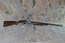 STEVENS MODEL 77B SAVAGE ARMS 16 GA 2 3/4