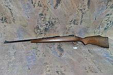 SAVAGE MODEL 110 30-06 bolt action Rifle