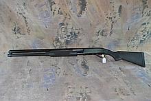 REMINGTON 870 Wingmaster 12ga 2 3/4