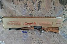 new in box MARLIN 336W 30/30 CAL LEVER ACTION