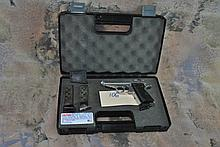 WALTHER PPK /S CAL 9MM KURZ/.380 ACP