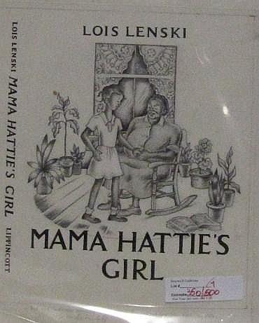 LENSKI, LOIS (AMERICAN, 1893-1974): Group of original artworks for