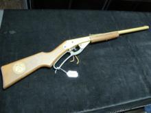 DAISY GOLD RUSH BB GUN LIMITED NEW STOCK NO BOX