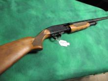 WINCHESTER MODEL L300 12G PUMP SHOTGUN 28IN BARREL