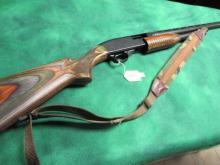 WINCHESTER 1300 12G SHOTGUN