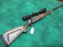 Braxtons Fall Gun & Advertising Auction