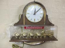 ONLINE BEER, ADVERTISING & SIGNS AUCTION #3