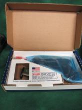 S&W SD40VE 40CAL NEW IN BOX