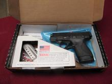 M&P SHIELD 9MM NEW IN BOX