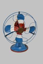 Patriotic GE Fan *It Works* 17