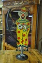 Clown Water Sprinkler