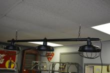 Hanging Industrial Light  SIZE- 73
