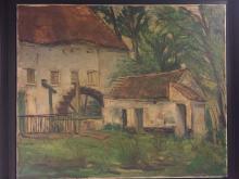 KUAPIL Charles 1884-1957