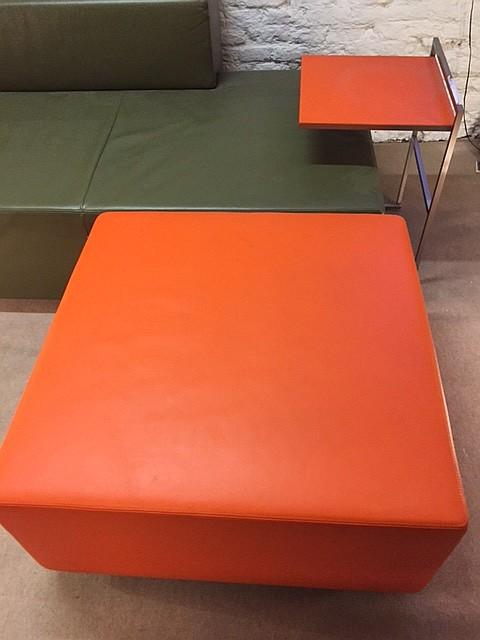 poltrona frau. Black Bedroom Furniture Sets. Home Design Ideas