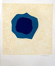 caf256146d7 PAPART Max 1911-1994 Ouvrage composé d un poème inédit de Jacques Baron et