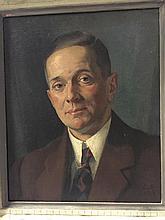 ANNENKOV Yuri 1889-1974