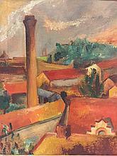 CHAPOVAL Youla 1919-1951