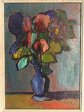 ISSAIEV Nicolas 1891-1977