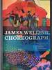 WELLING James 1951-, James Welling, €140