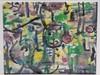 BORDUAS (attribue a) Paul Emile  1905-1960, Paul Borduas, €500