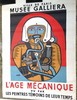 LHOTE  Andre 1885-1962, Andre Lhote, €400