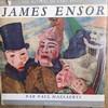 ENSOR James 1860-1949, James Ensor, €80
