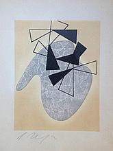 ARP Jean 1886-1966