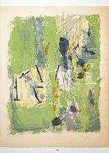 BRYEN Camille 1907-1977