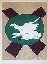 BRAQUE Georges 1882-1963