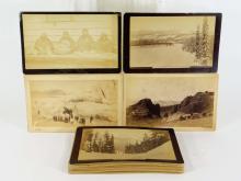 Antiques, Fine Art & Jewelry Auction