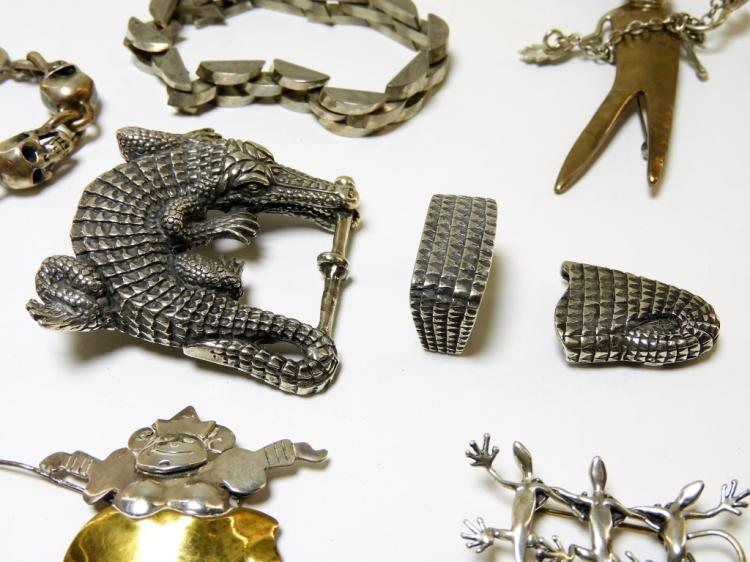 articles jewelry