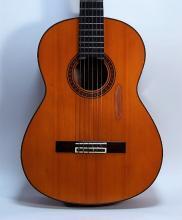 Yamaha CG-130 Classical Acoustic Guitar