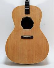 C.1920s Vintage Gibson TG-1 Tenor Guitar