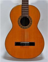Vintage Antonio Lorca 108 Classical Guitar
