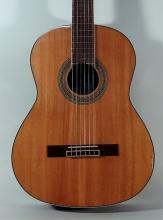 Surf City Classical Acoustic Guitar