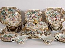 Old Masters,Modern Art,Chinese Art & European Decorative Art