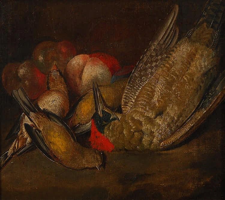 Peeter Snayers  (1592-1666) (entourage de / omgeving van) Pic