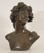 cfbe2204bcd Jef Lambeaux Sculptures for Sale