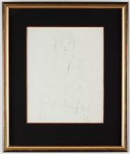 Fernando Botero,
