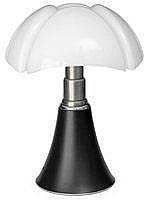 GAE AULENTI, bordslampa,