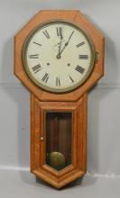 Seth Thomas Clock Co