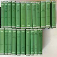 LOEB CLASSICAL LIBRARY -- EURIPIDES. Ed. and transl. by D. Kovacs, Chr. Col