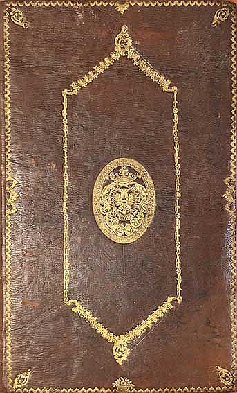 GRONINGEN -- DIODORUS SICULUS. Bibliothecae historicae libri qui supersunt,