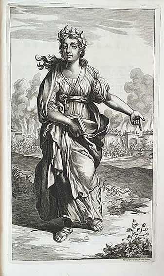 LYCOPHRON. Alexandra. Cum Græco I. Tzetzæ comment. Versiones, (etc.) adjeci