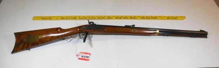 Thompon/Center Arms 45 Caliber Black Powder Rifle