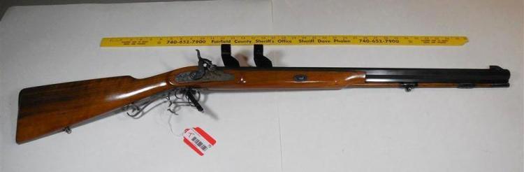 Thompson Center Arms 50 Cal Renegade Rifle