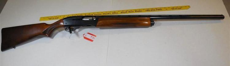 Remington Arms Sportsman 12 Auto 12 Ga Shotgun