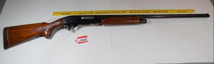 Remington Mod 870LW Wingmaster 20ga Shotgun